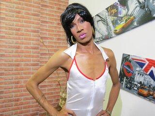 Jasmine videos TOPAXIOTS
