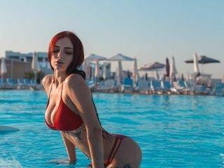 Jasminlive webcam ViktoriaRoberts