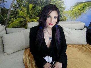 Jasmin livejasmin WandyLUV
