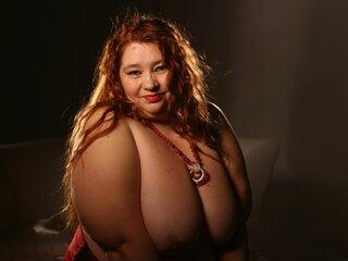 Sex webcam WantedBBW
