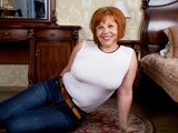 Camshow livesex Wiselady