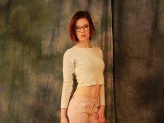 Jasminlive webcam Ysera